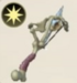 Crossbow of Mourning Icon.png