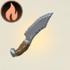 Firewatcher's Dagger.png