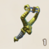 Golden Ram Icon.png