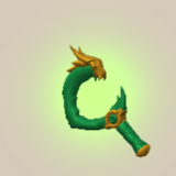 Sickle of the Effigy Mounds.png