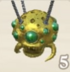 All-Watcher Trophy Icon.png