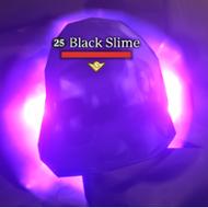 Black Slime.png