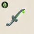 Titanium Ceremonial Dagger Icon.png