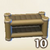 Bamboo Nightstand Icon.png