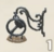 Forge Sign Icon.png