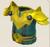 Elite Eliminator Jerkin Icon.png