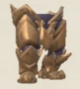 Rift Mage Greaves Icon.png