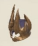 Rift Mage Spired Helm Icon.png