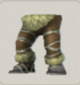 Warden scout leggings.png