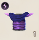 Chromatic Energy Robe Icon.png