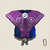 Grand Sorcerer Robes Icon.png