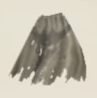 Cape of the Dagger and Bones Icon.png