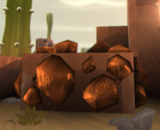 Copper Ore Raw.png
