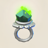 Vengeful Ring Icon.png