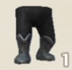 HighReaperLeggings.png