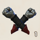 Archer Gauntlets Icon.png