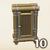 Bamboo Wardrobe Icon.png