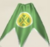 Cape of the Unlawful Taker Icon.png