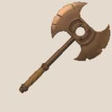 Copper Greataxe Icon.png