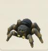 Poison spider shapeshift 1.png