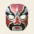 Red Chinese Opera Mask Icon.png