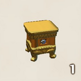 Baroque Nightstand Icon.png