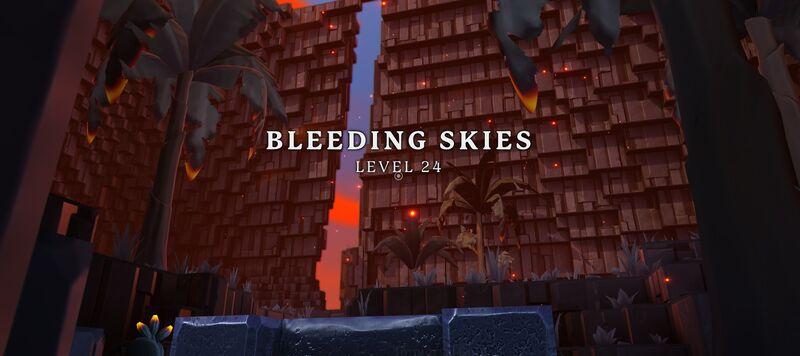 Bleeding Skies.jpg