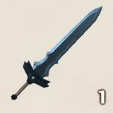 Iron Greatsword Icon.png
