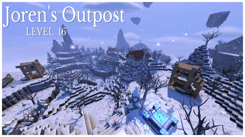Joren's Outpost.png
