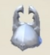 Legendary Rift Ranger Helm Icon.png