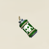 Mini Bomb Icon.png