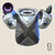 Battlemaster Chestguard Icon.png