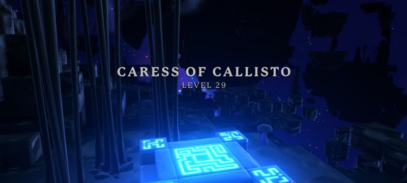 Caress of Callisto.png