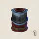 Squire Waistcoat Icon.png