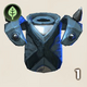 Destroyer Chestguard Icon.png