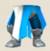 Performance Leggings - Blue Icon.png