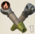 Trickster Gloves Icon.png