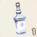 Wisp in a Bottle III Icon.png