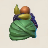 Fruit Hat Icon.png