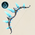 Diamond Piercer Icon.png