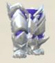 Grand Rift Magi Greaves Icon.png