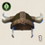 Viking Helmet Icon.png