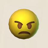 Angry Emoji Icon.png