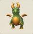 Green dragon whelp mount.png