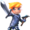 Portal Knights Wiki/Section 4