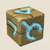 Kolemis Tesseract Icon.png