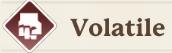 Volatile.png