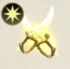 Holy Blades Icon.png