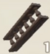 Long Wood Railing Icon.png