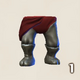 Assassin's Pants Icon.png
